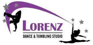 Lorenz Dance and Tumbling Studio